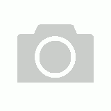 THSG1045: Teal: Three Buttons Gloves